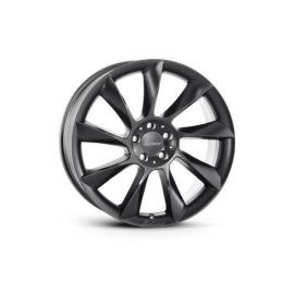 Lorinser RS-8 black Wheel 9x21 - 5559