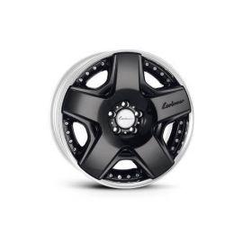 Alutec Singa polar silver Wheel - 6,0x16 - 4x100 - 1153