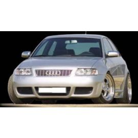 Frontgrill C4/A6 Seidl Tuning Audi A6