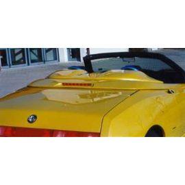 Speedster cover Alfa Spider Alfa Spider + GTV