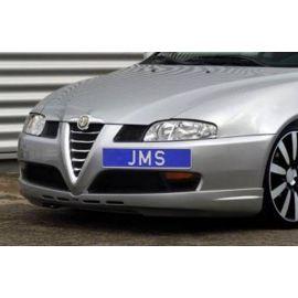 Front lip spoiler Racelook Alfa GT
